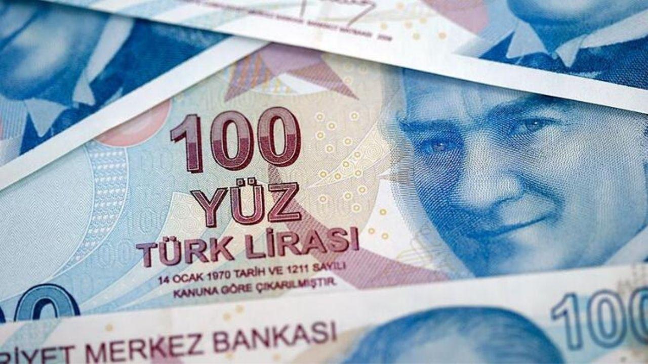 Erdoğan: Kudüs'e Uzanan Her El İstanbul'a Uzanmıştır