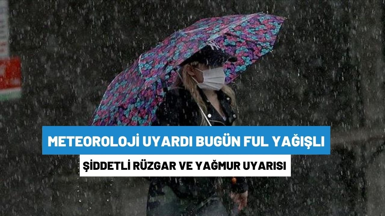 CIA'den Türkiye'ye Savaş Tehdidi!