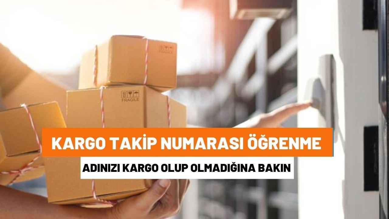 İstanbul'a çok kötü haber! Saati bile verildi! Çok Şiddetlisi geliyor