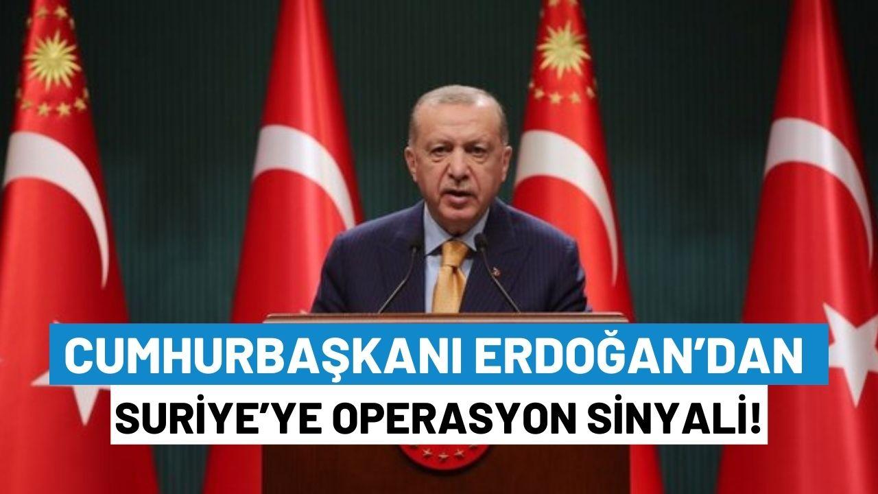 Ankara'dan Acı Haber! Polis, Polis Arkadaşını Yanlışlıkla Vurdu!