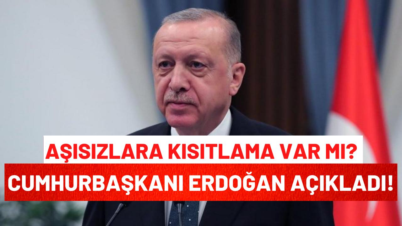 Azeri Çoban O Ses'e Damga Vurdu