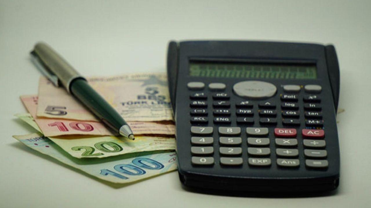 1 Ocak'tan İtibaren Vergiye Uyumlu Mükelleflere İndirim Geliyor