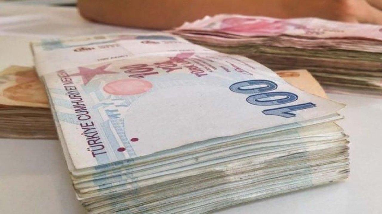Cenk Tosun'a 35 Milyon Avro Değer Biçildi
