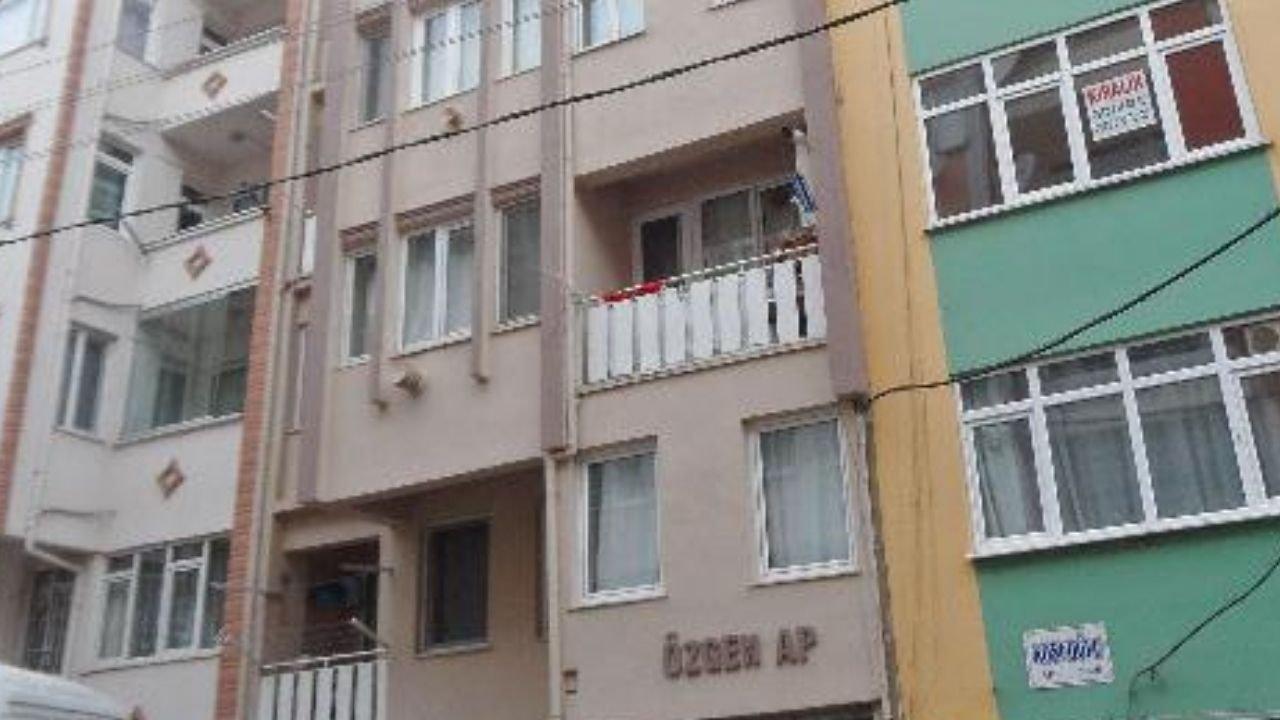 Erdoğan'dan Deniz Baykal'a telefon