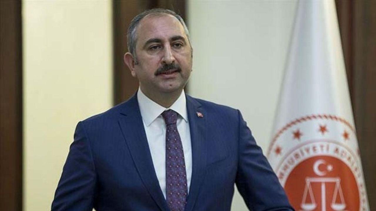 AK Parti: Abdullah Gül partinin kurucusu değil