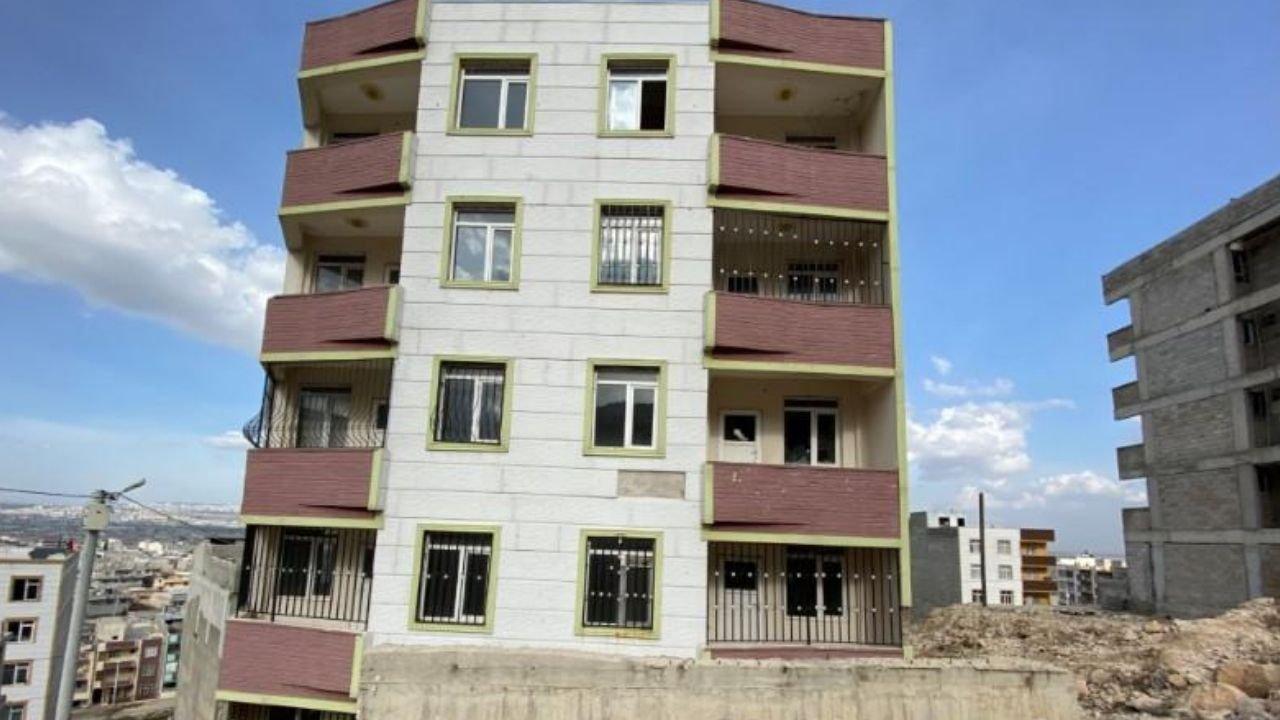 Kılıçdaroğlu'ndan Beşiktaş Belediyesi açıklaması