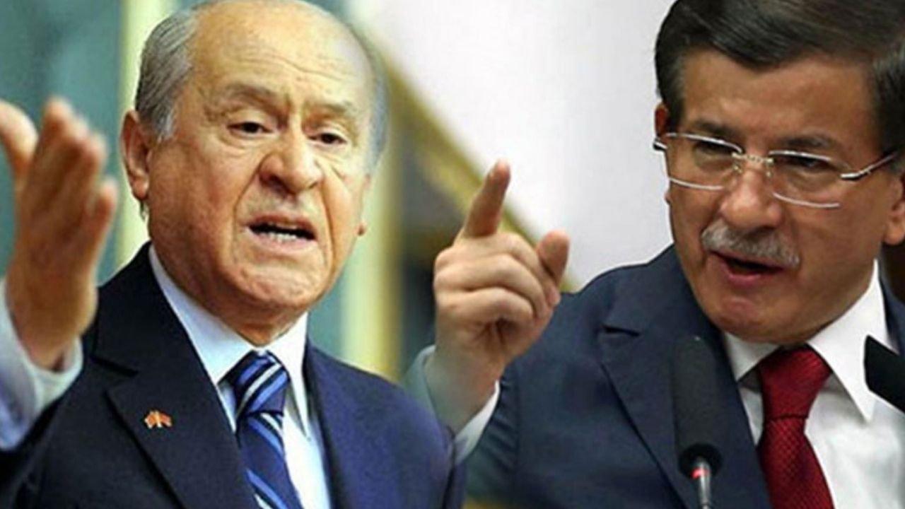 ABD, Suriye'deki sözde PKK devletini tanıyacak!