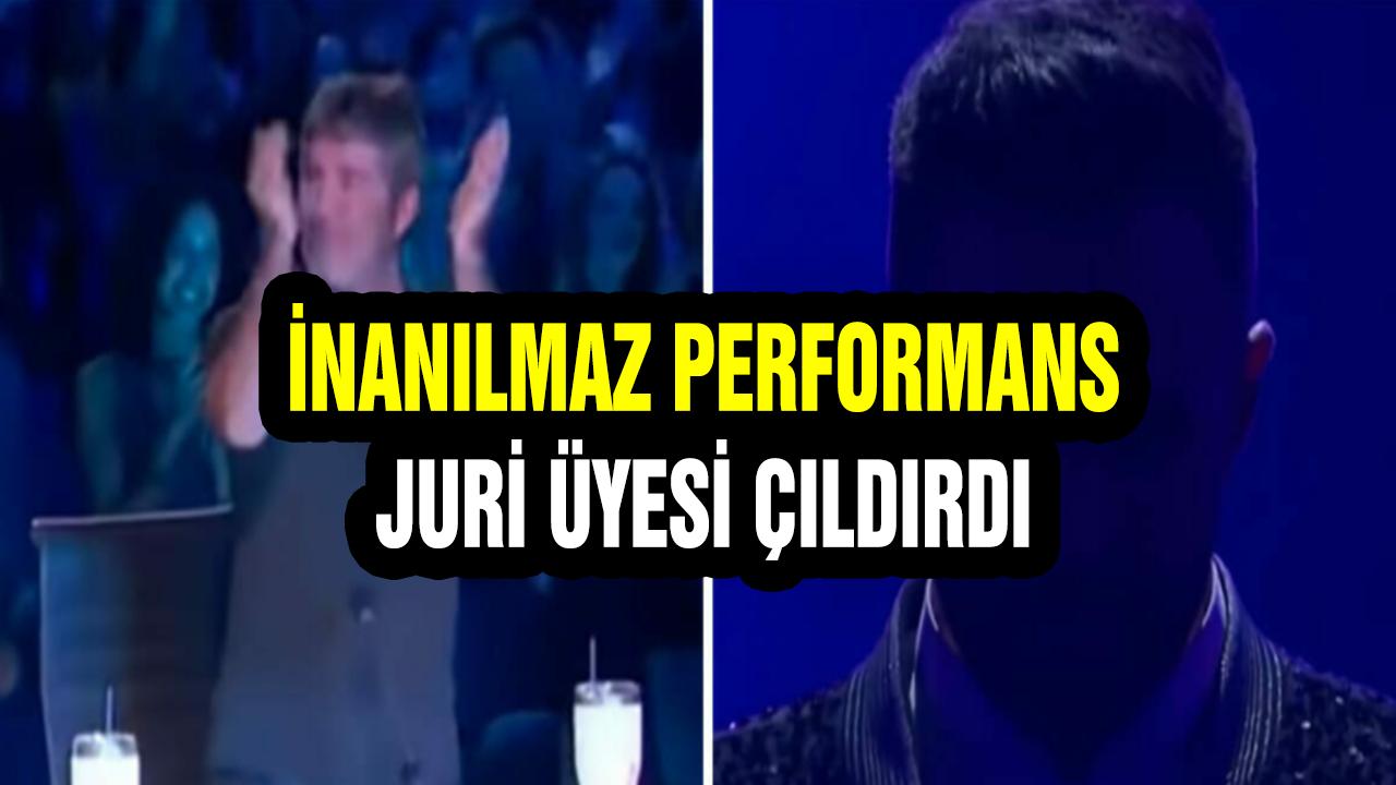 Murat Boz'a Büyük Şok! Şikayet Ettiler