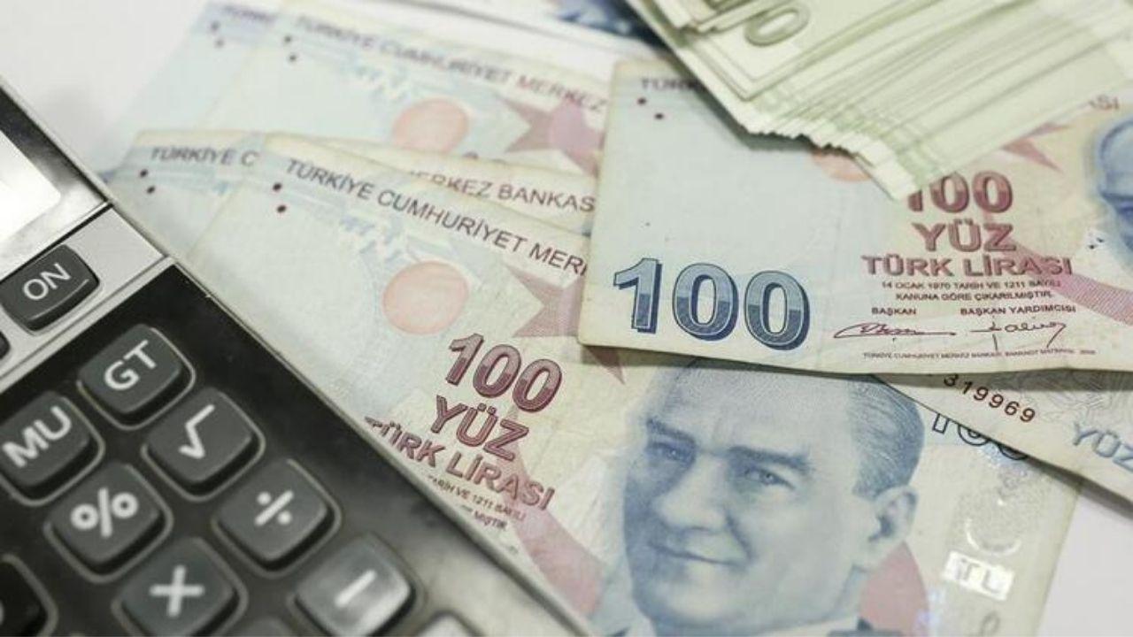 Erdoğan açıkladı: FETÖ'cülere kaptırdık