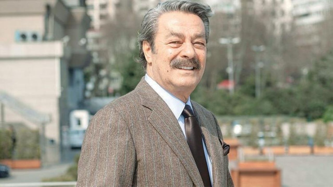 Sıla'dan Ahmet Kural'a sert gönderme
