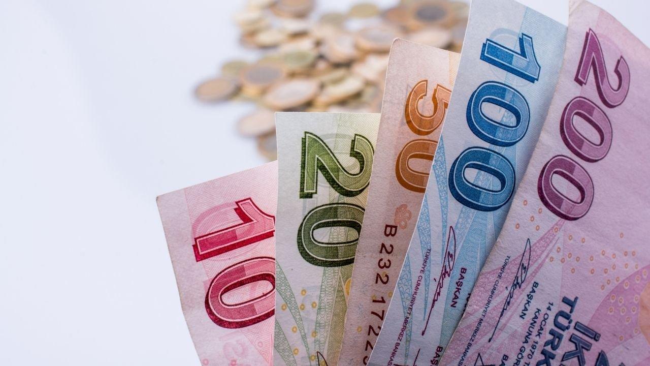 Devlet 15 ay boyunca 550 TL ödeme yapıyor! İşte gerekli şartlar…