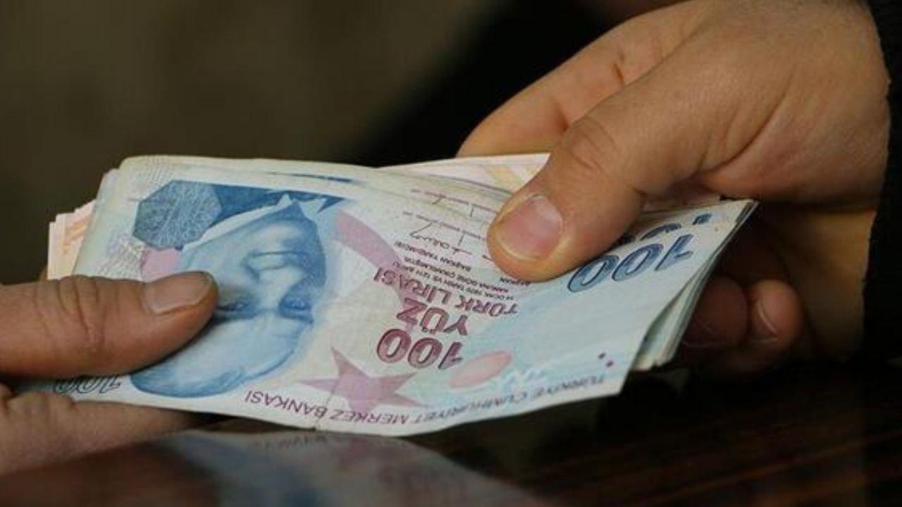 Cenk Tosun, Emre Belözoğlu'nu yalanladı