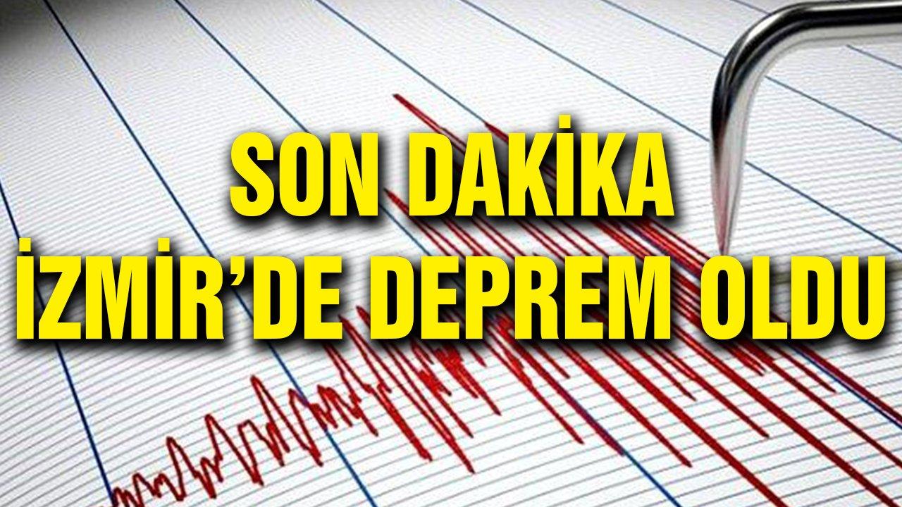 Afrin'de TSK'yı bekleyen tehlikeyi açıkladı