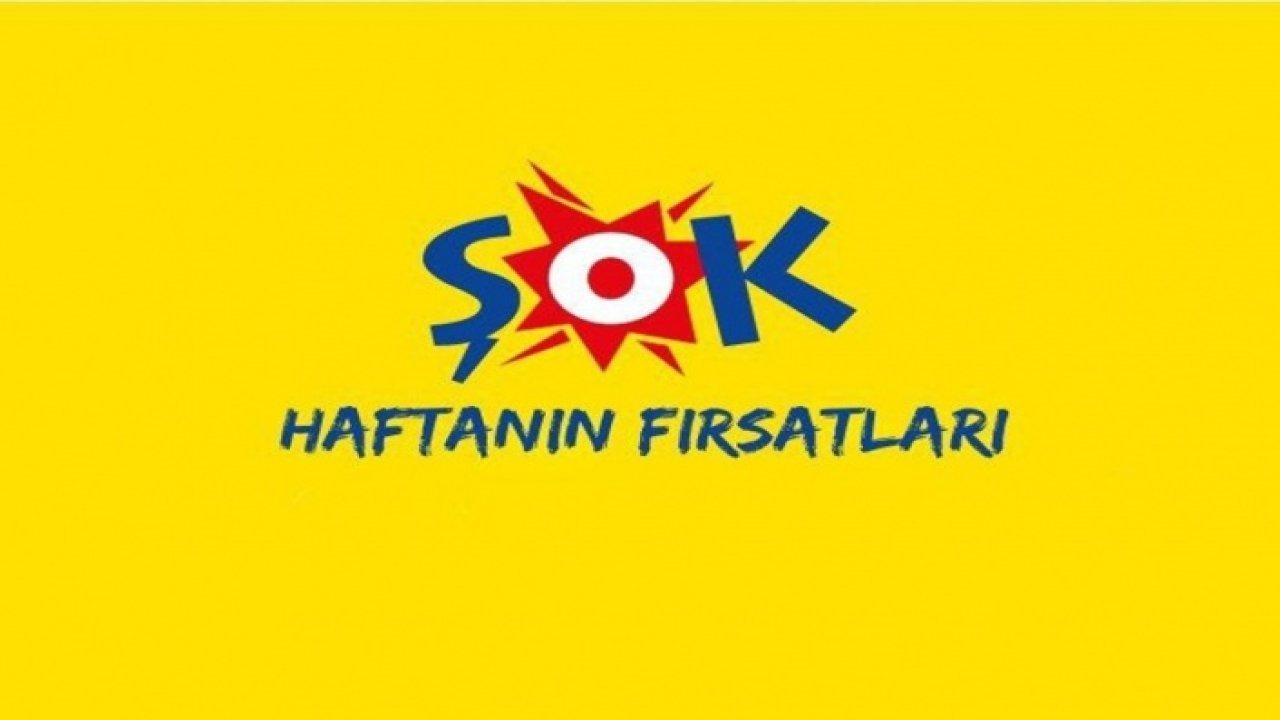 Türk savaş jetleri terör örgütü PYD'yi bombalıyor!