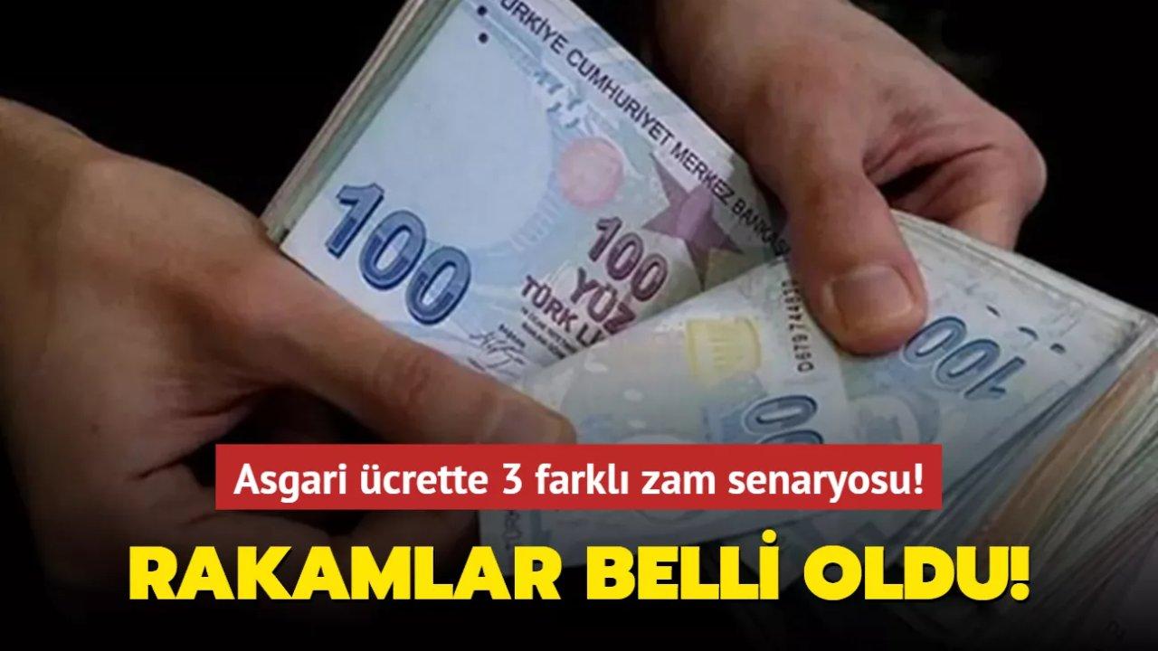 İstanbul'da aranan katil zanlısı Van'da yakalandı!