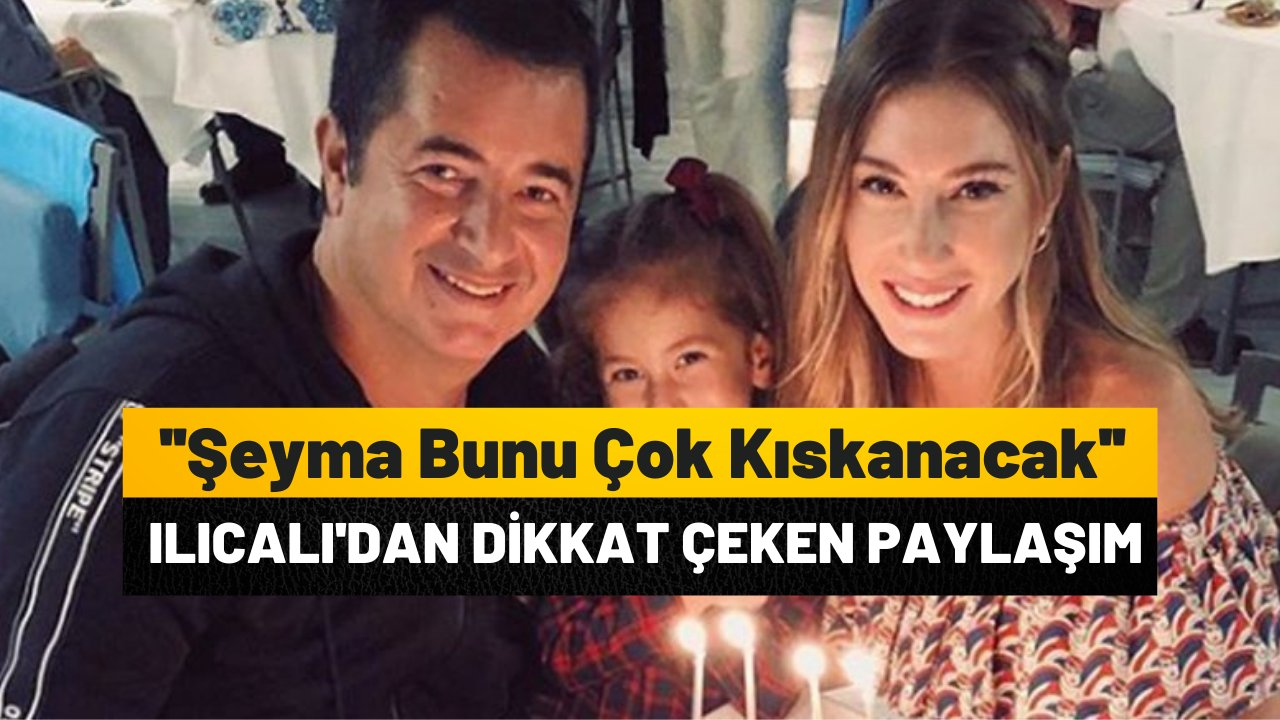 Ahmet Davutoğlu: Cezalandırılacaklar...