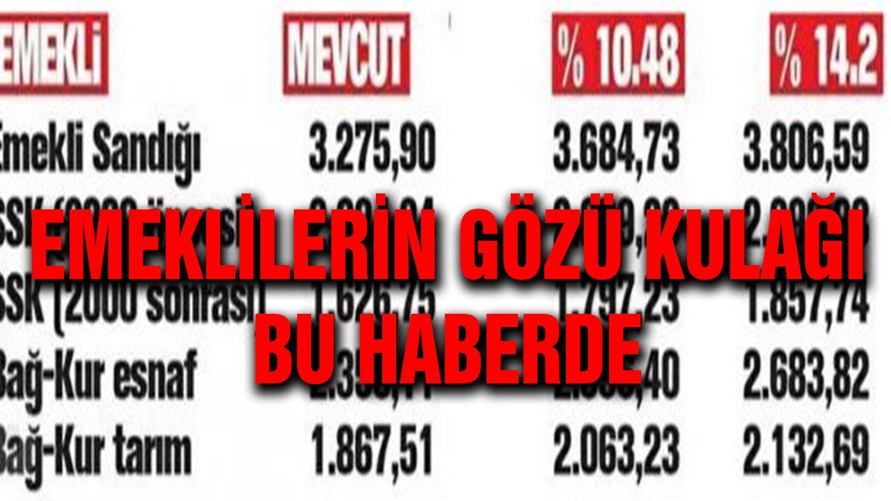 MHP Genel Başkanı Devlet Bahçeli'den flaş Cumhur İttifakı açıklaması