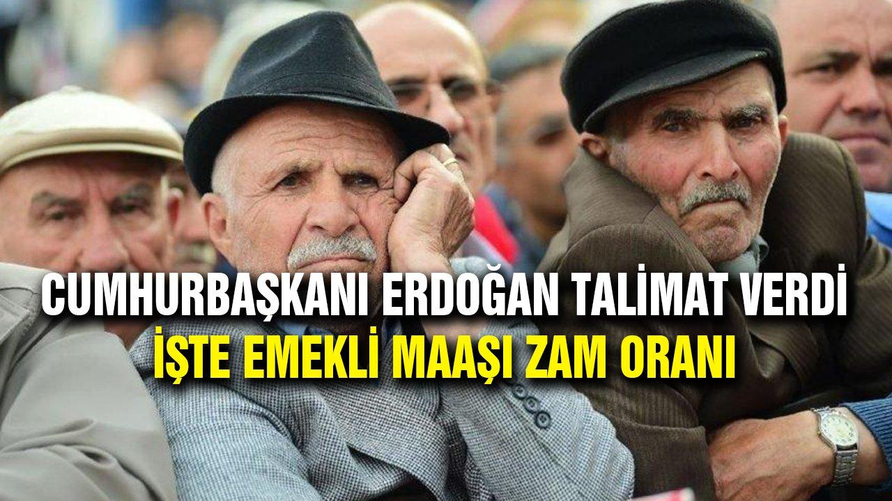 Tunceli'de hain saldırı!