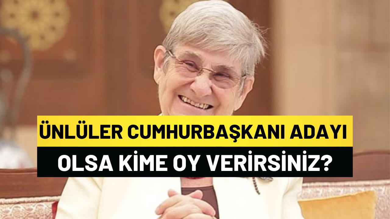 AK Parti Sözcüsü Mahir Ünal'dan Vize Açıklaması