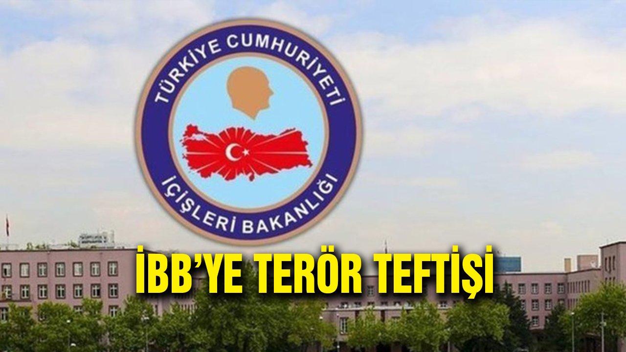 CUMHURBAŞKANI ERDOĞAN CANLI YAYINDA İLAN ETTİ !