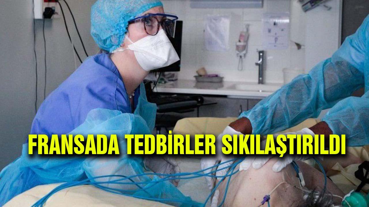 Ferdi TAYFUR'dan Flaş Erdoğan çıkışı...Onun...........