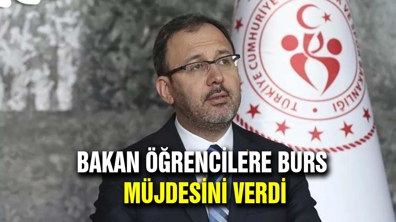 MHP'li İsimden Ak Partili Vekillere Ağır Suçlamalar...