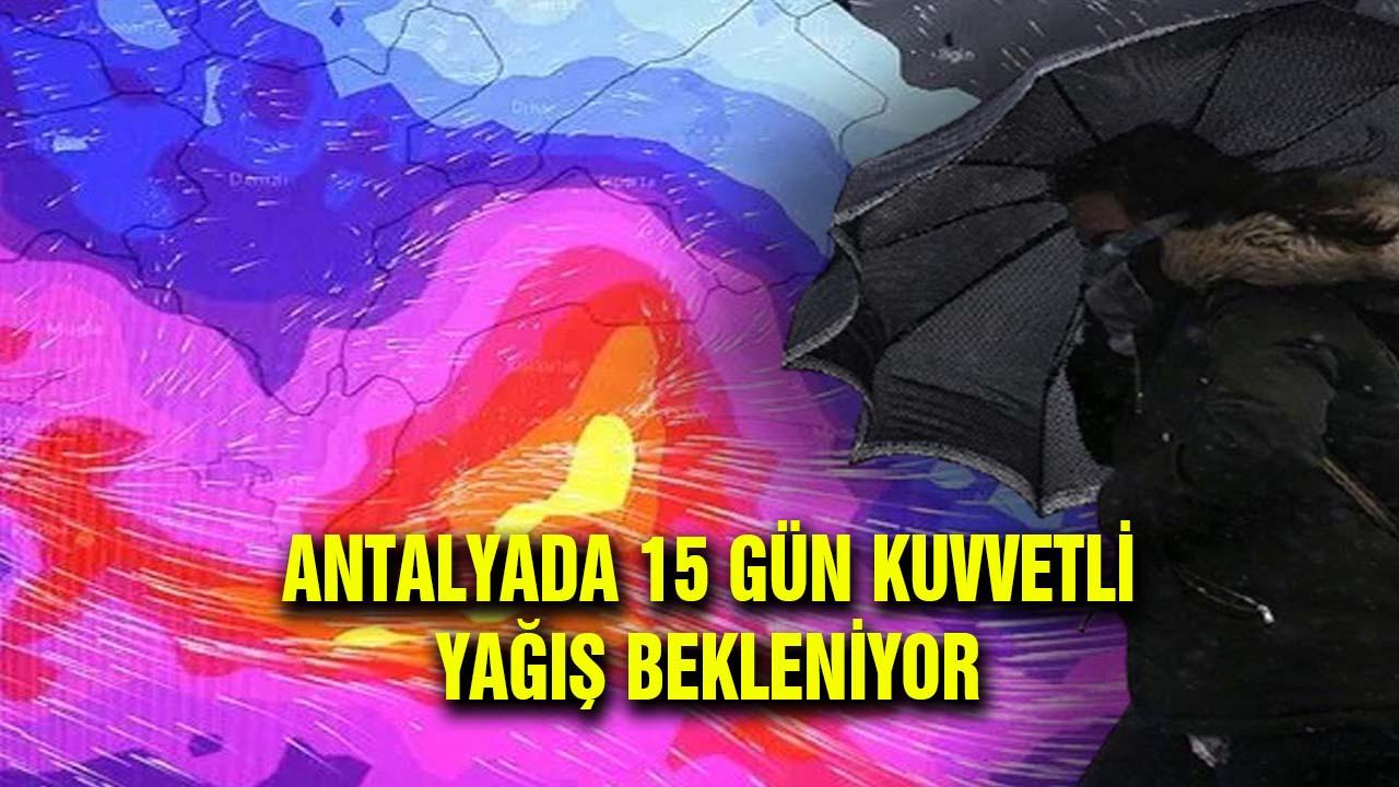 CUMHUR İTTİFAKI'NDA BÜYÜK ÇATIRDAMA!