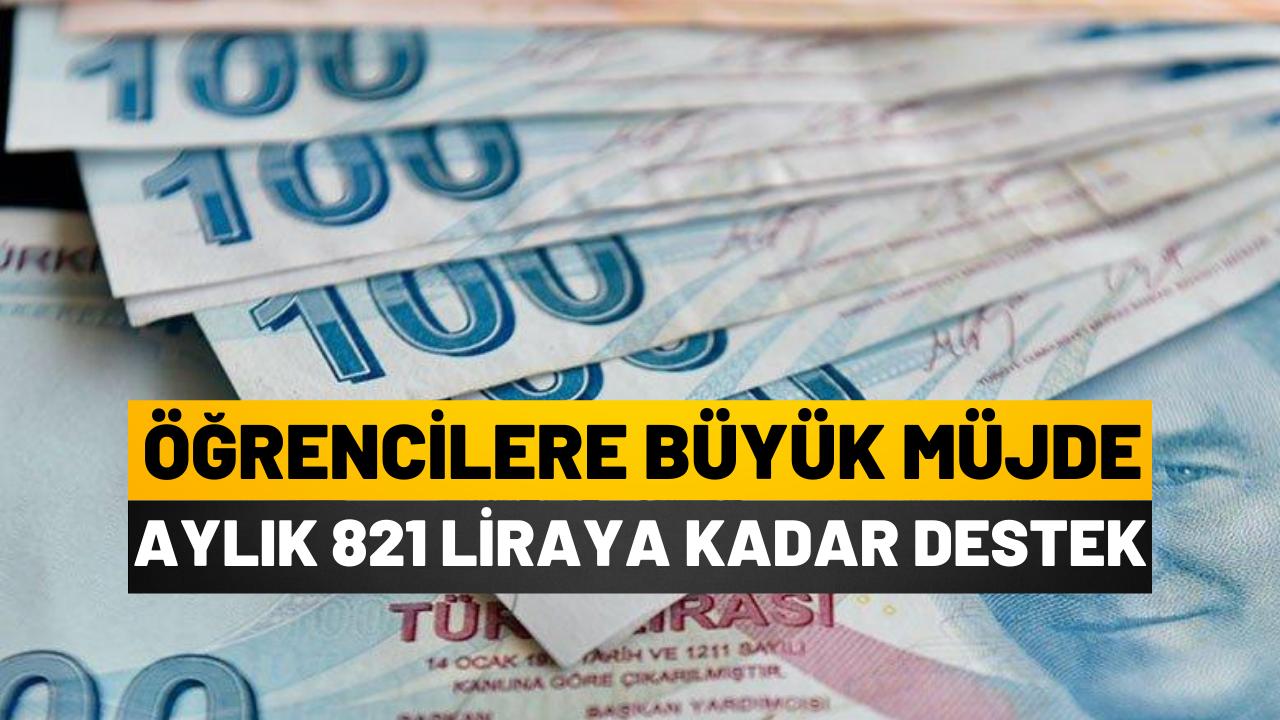 AK Parti Grup Başkanvekili Mustafa Elitaş: OHAL Uzatılacak