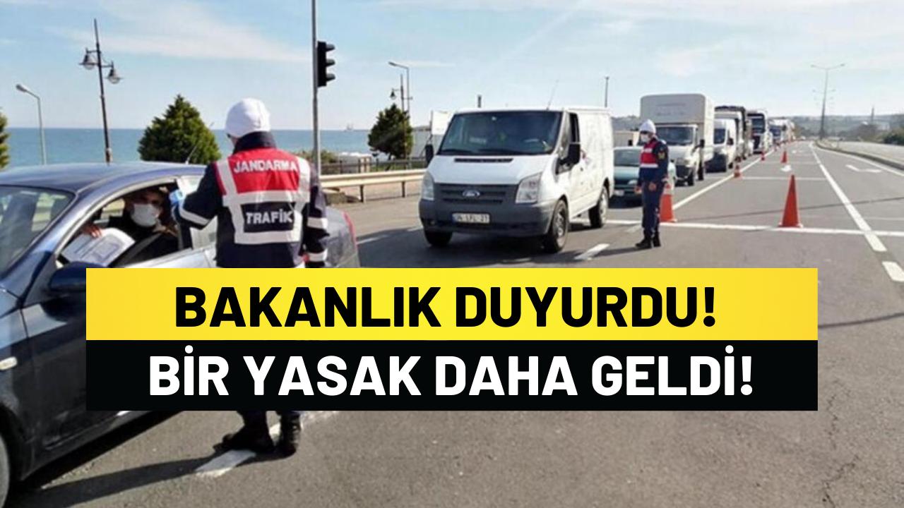 Ahmet Hakan'dan Melih Gökçek'e Şarkı Tavsiyeleri