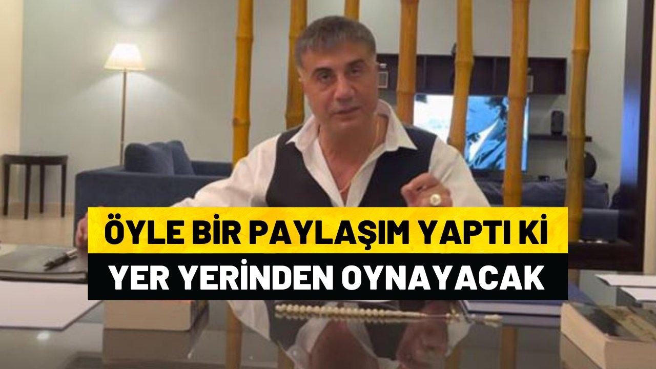 Seda Sayan Ve Hülya Avşar'a Ceza Yağdı