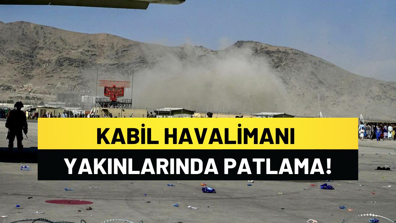 Edirne'de feci kaza: 4 ölü, 4 yaralı