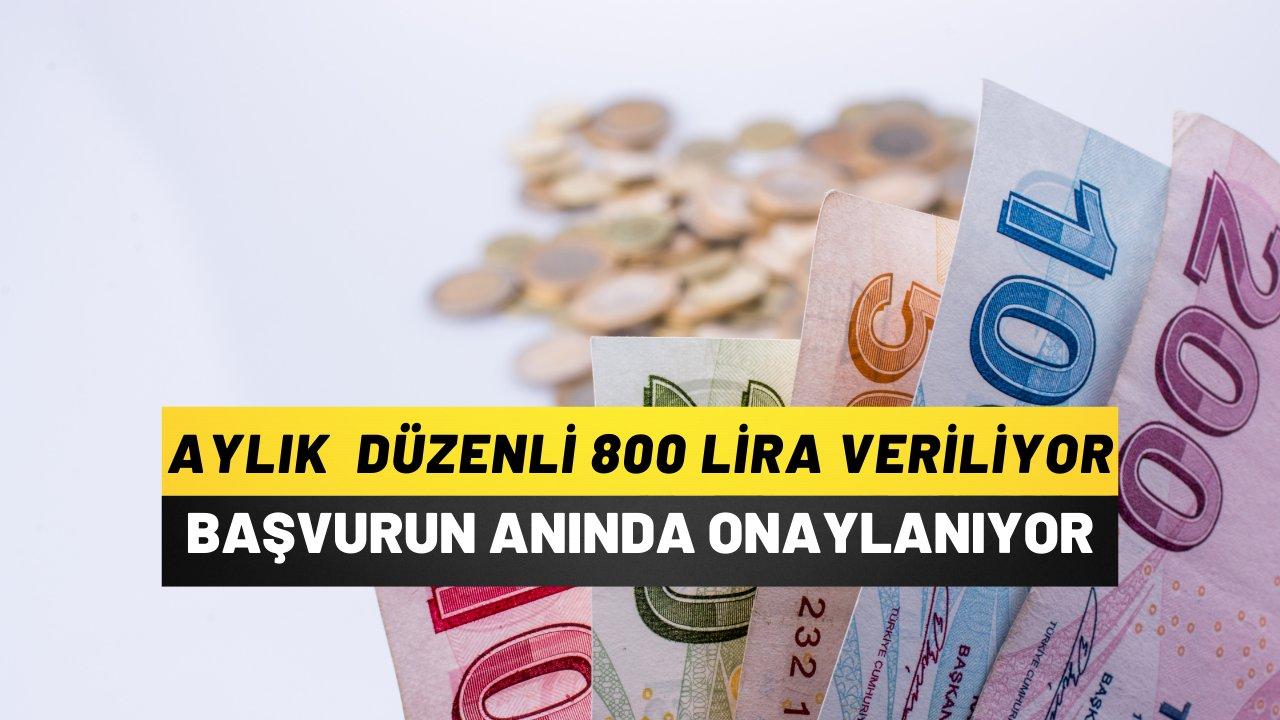 Başbakan Yardımcısı Çavuşoğlu: '16 yıldır Türkiye'de tarih yazılıyor'