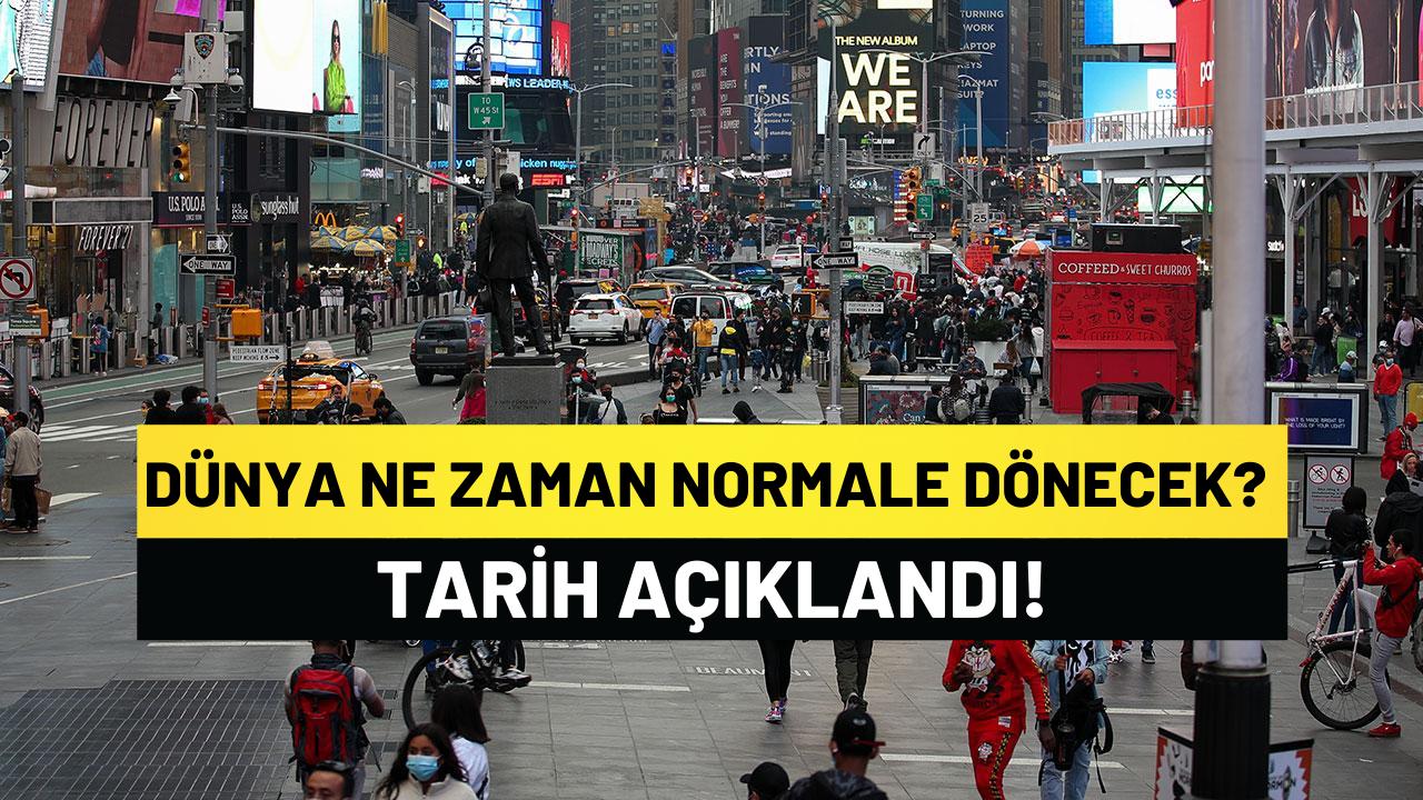 Beşiktaş'ın Gökhan Töre savunması