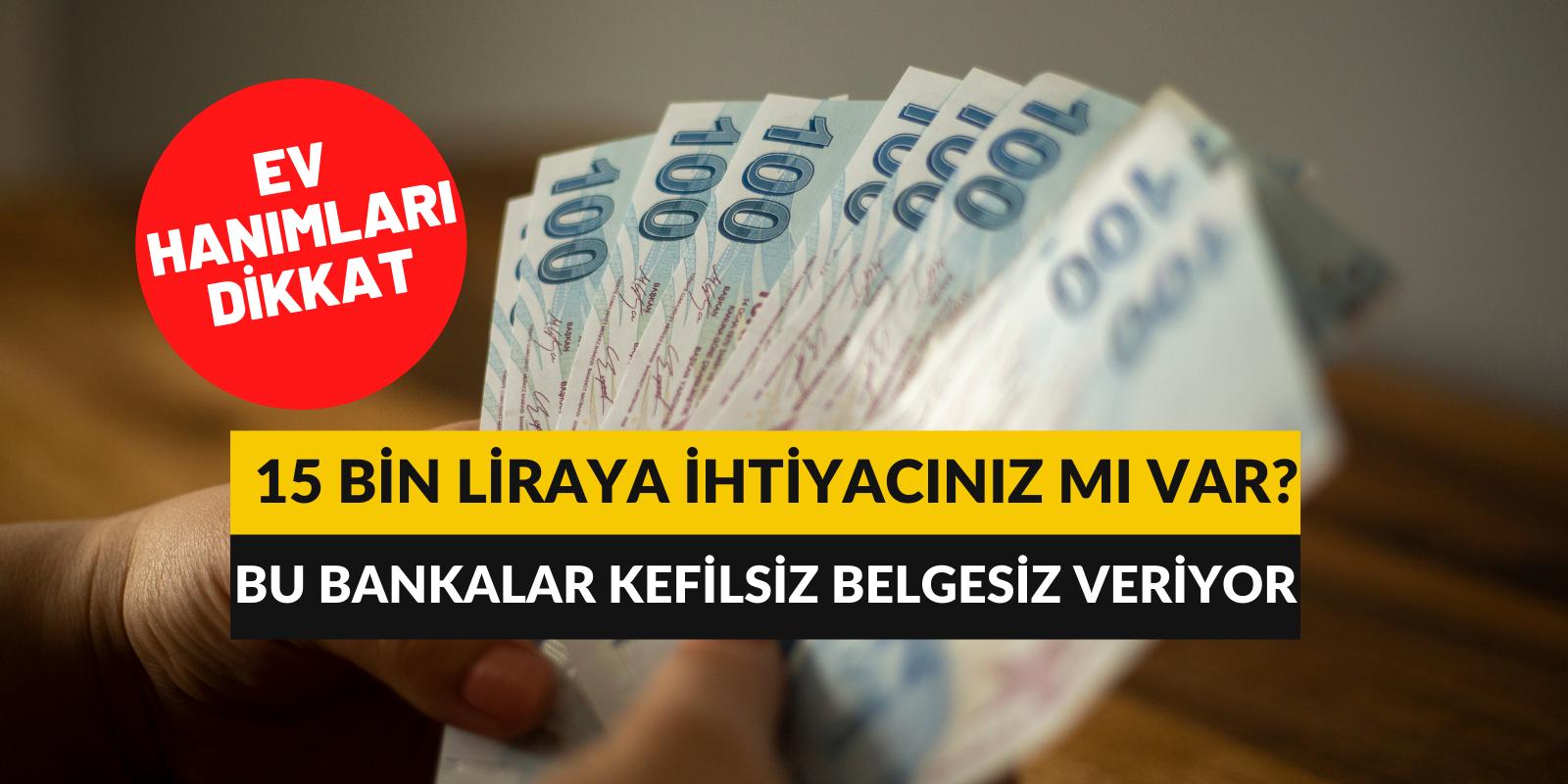 Giresun Valiliğinden yakalanan PKK'lı ile ilgili açıklama
