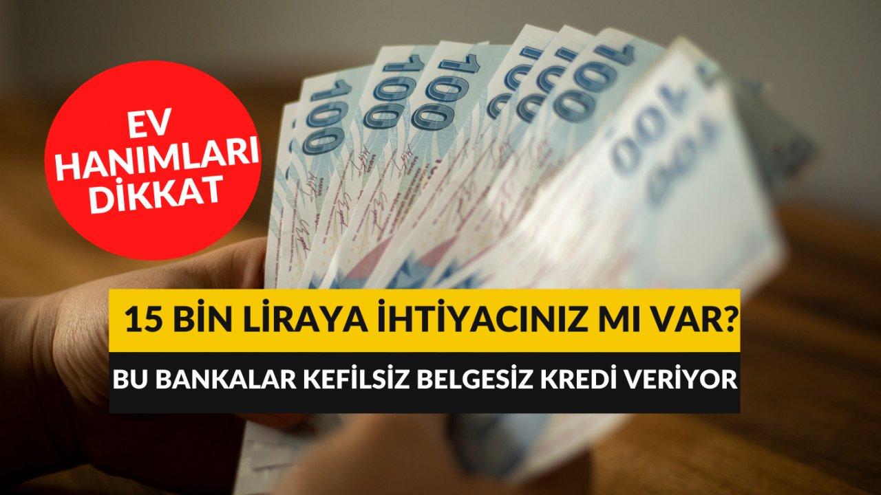 Cumhurbaşkanı Erdoğan erken seçim iddialarına cevap verdi