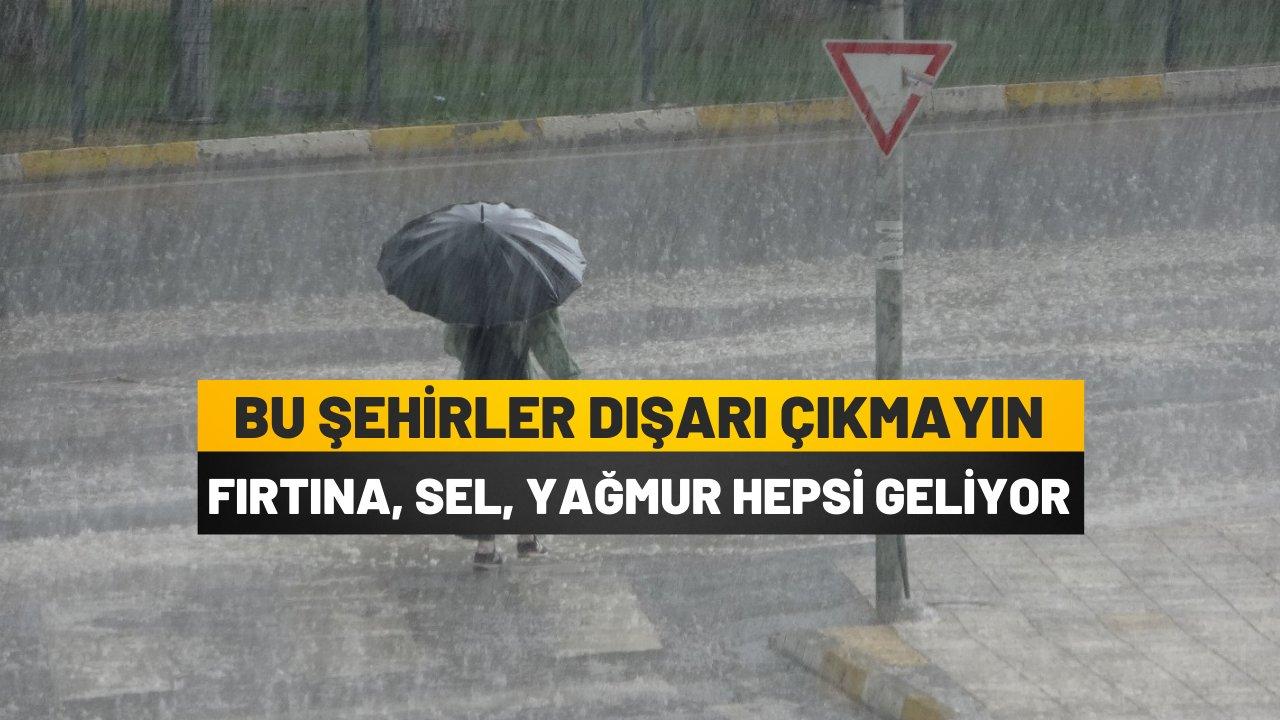 Ukrayna Cumhurbaşkanı Poroşenko'dan Cumhurbaşkanı Erdoğan'a teşekkür