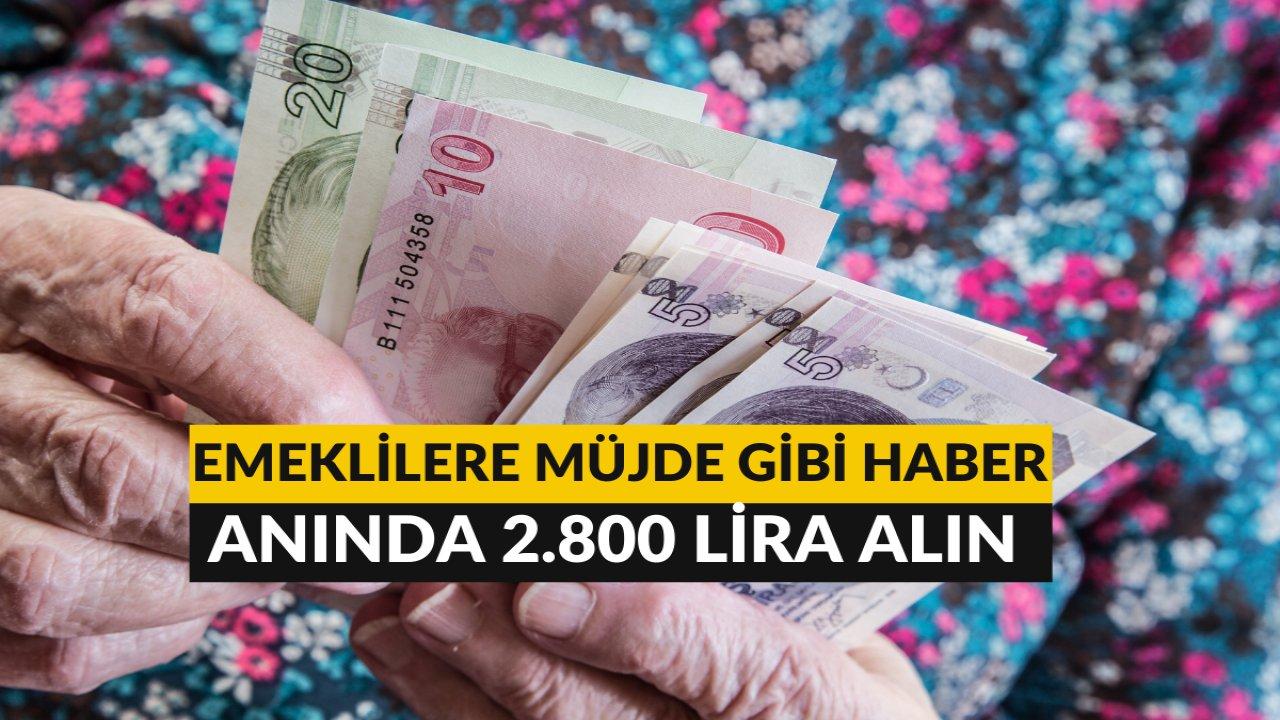 İzmir'in Bornova'dan Acı Haber Geldi: 2 Şehit!