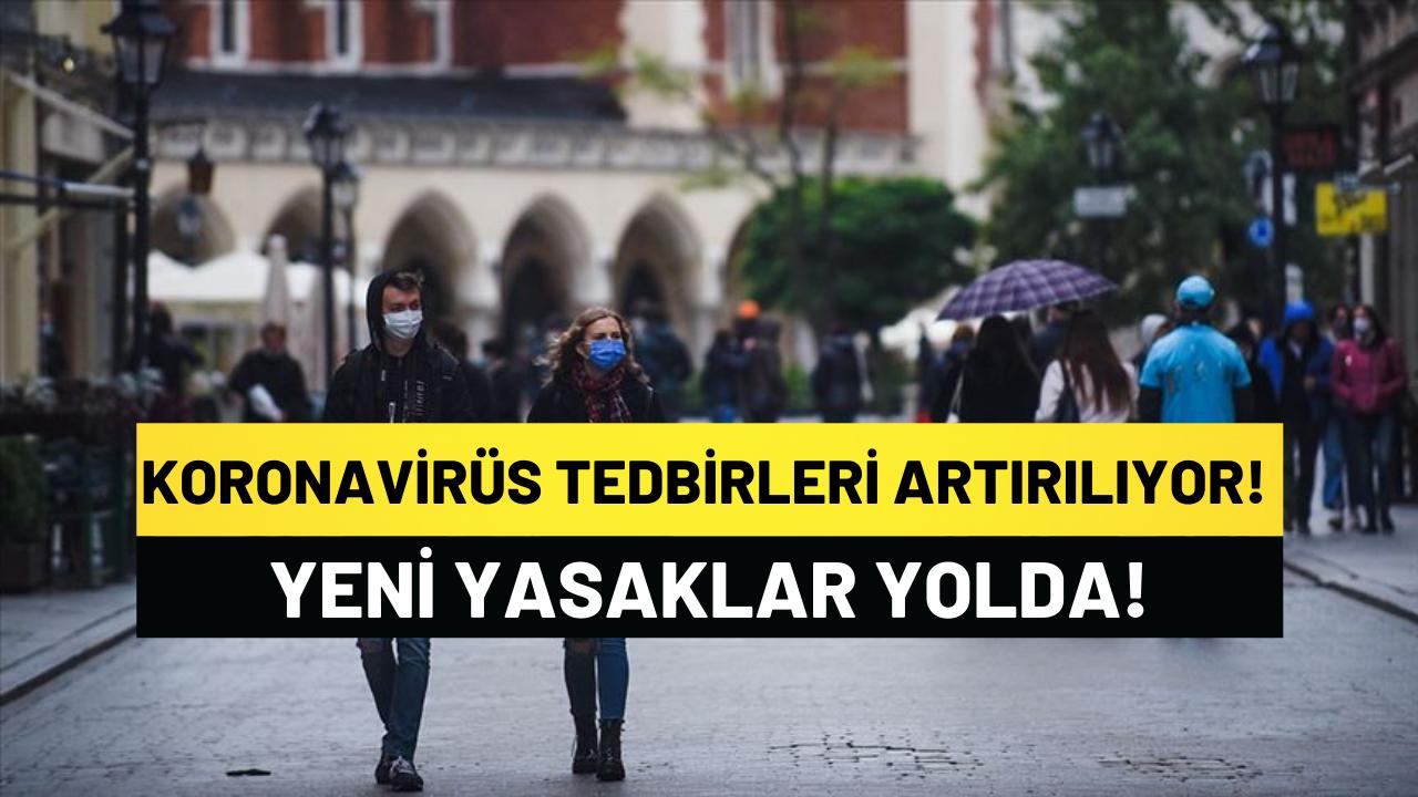 Trump'tan Vize Krizi Sonrası İlk Türkiye Mesajı