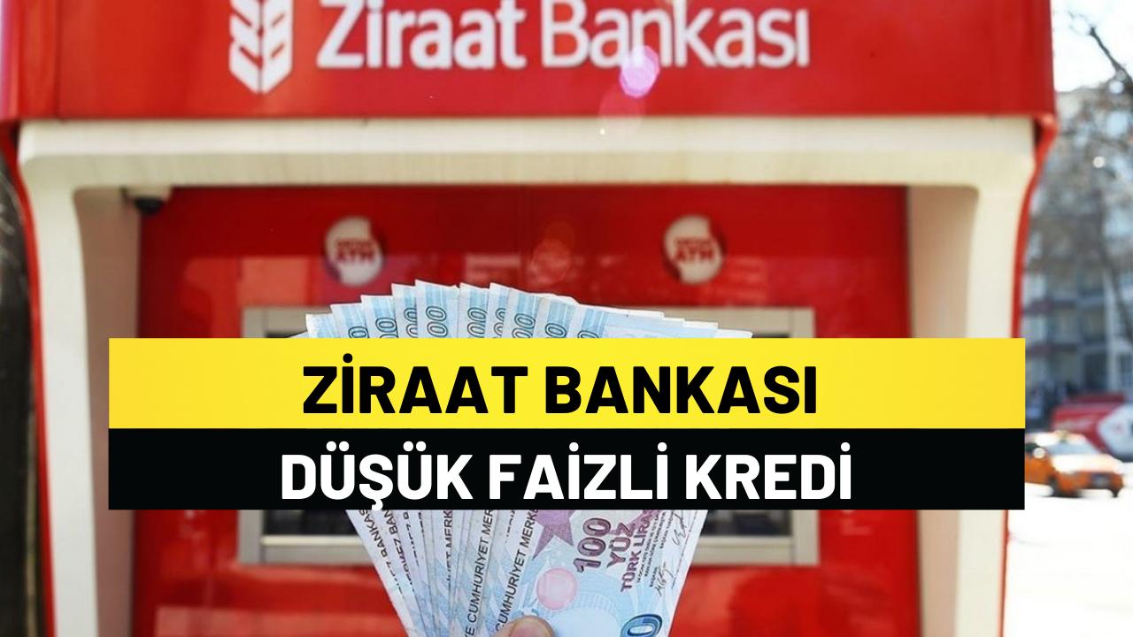 AK Parti Milletvekili Ve İl Başkanını Taşıyan Araç Kaza Yaptı