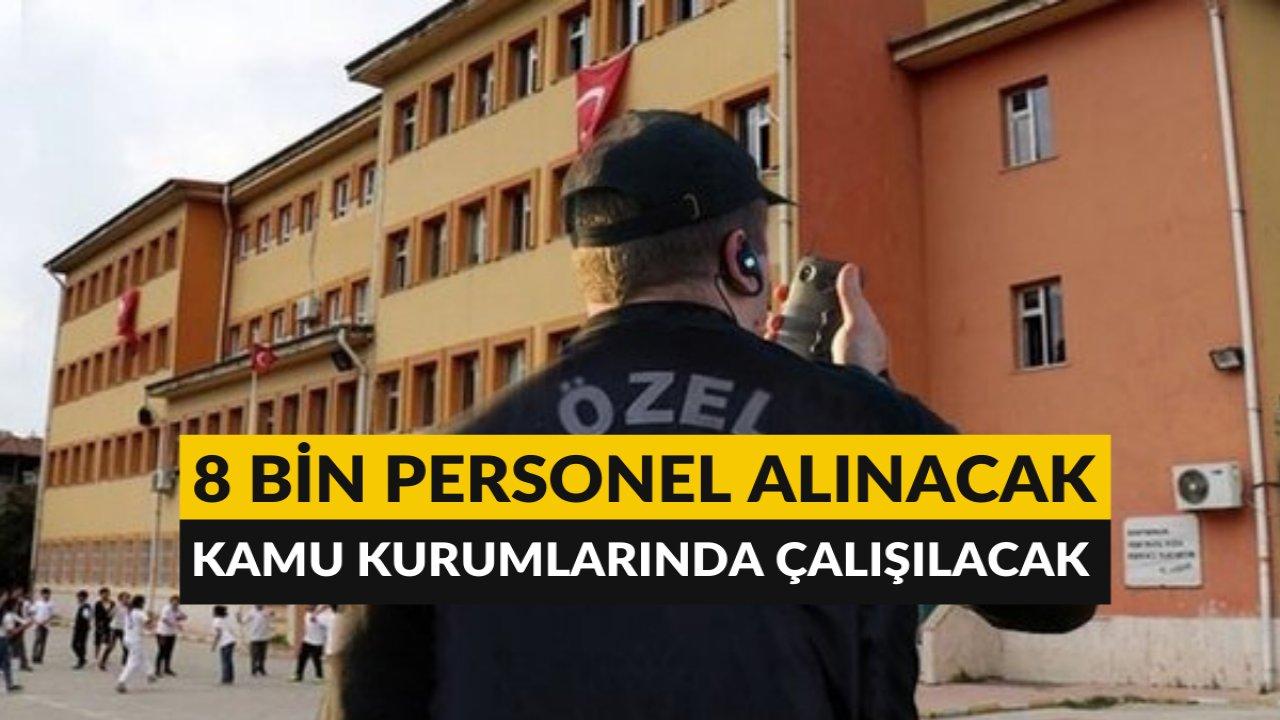 Abdullah Gül'den ilginç açıklama