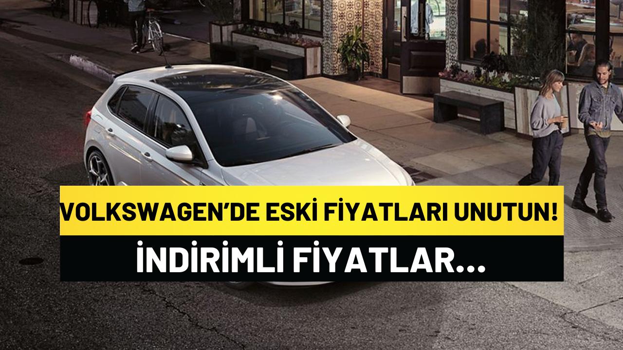 Ankara Kulislerinde Şok İddia!