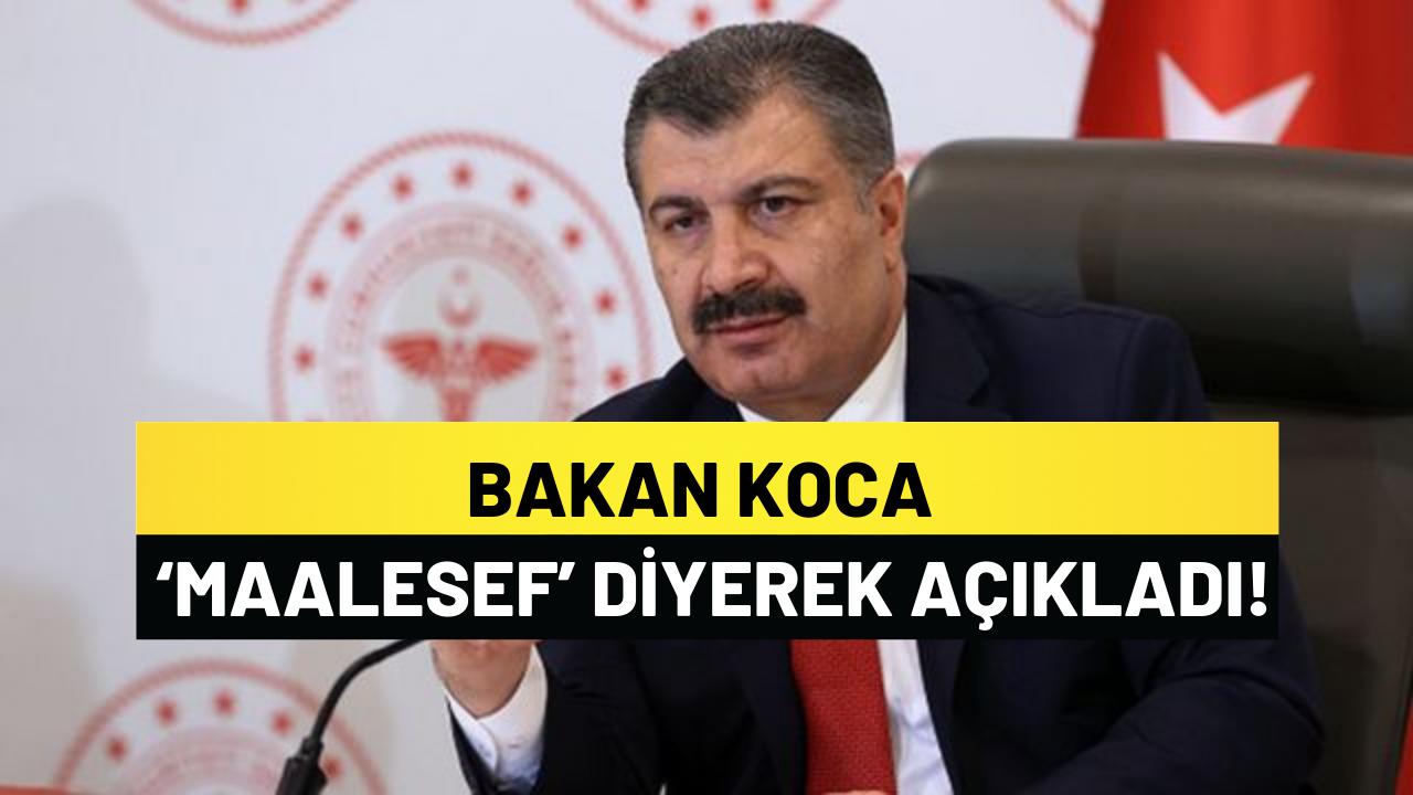 Tosya Belediye Başkan Yardımcısı Fazıl Ateş istifa etti