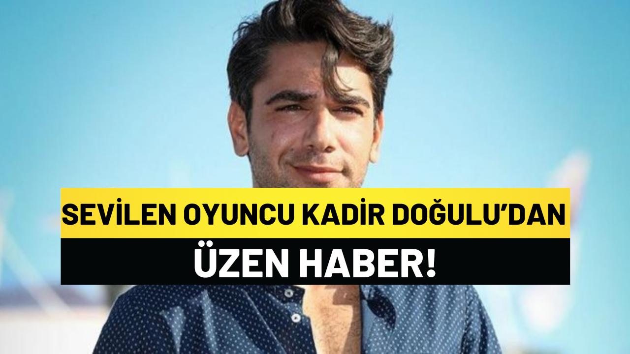 36 PKK Kampına Hava Harekatı Düzenlendi
