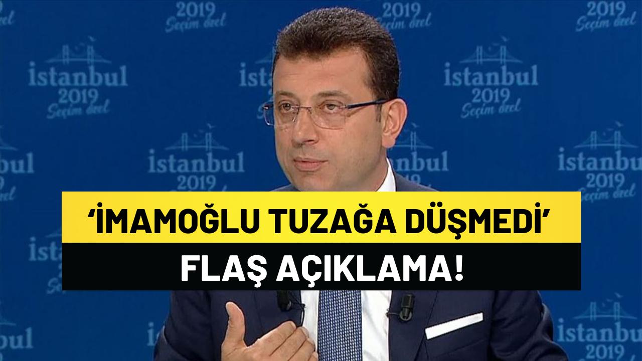Hakan Şükür'den bomba itiraflar!
