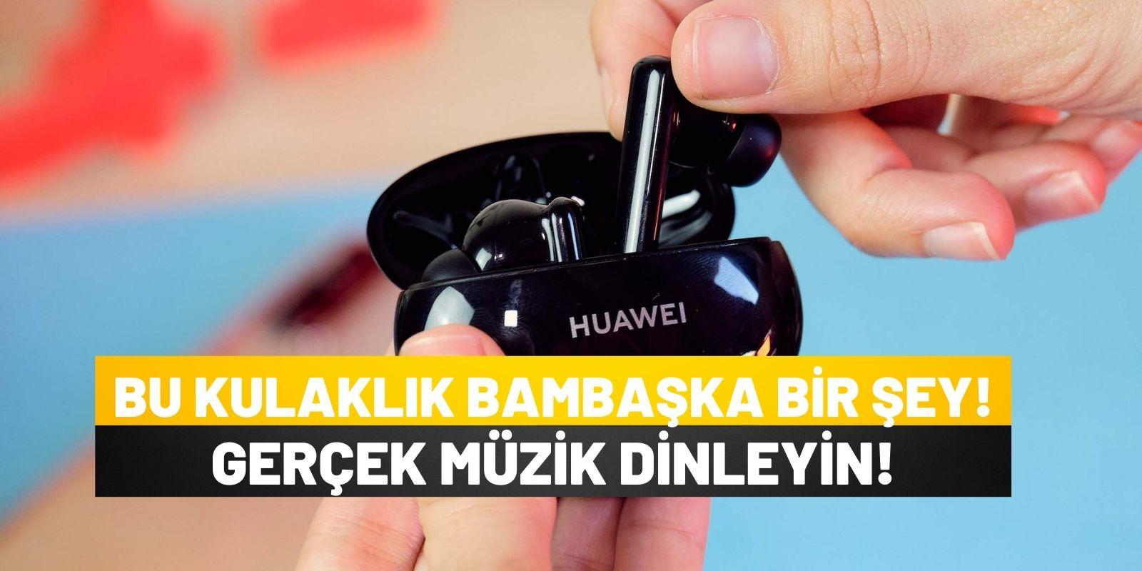 Galatasaray Dünyaca Ünlü Derginin Kapağında Yer Aldı