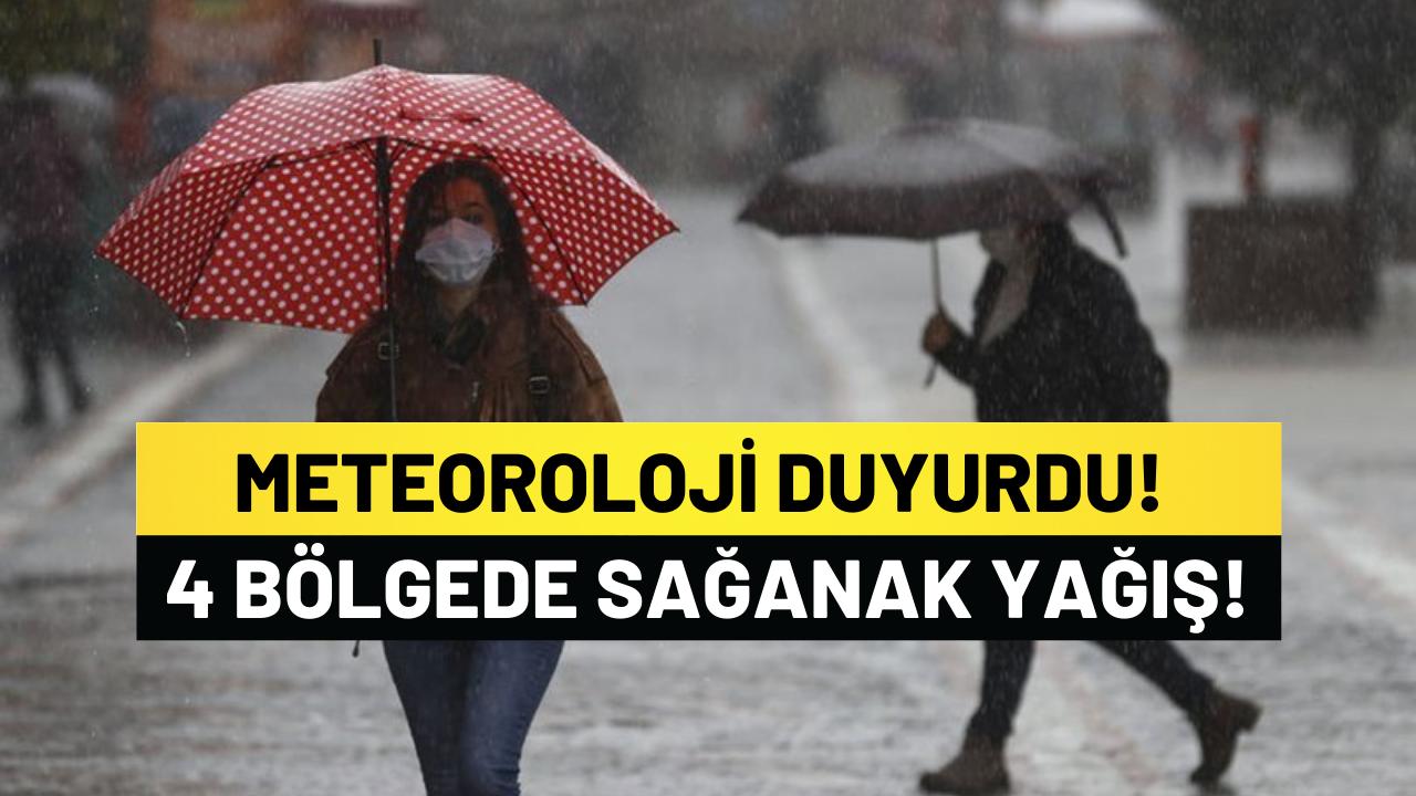 Bu Sabah Ankara'da... Büyük Operasyon!