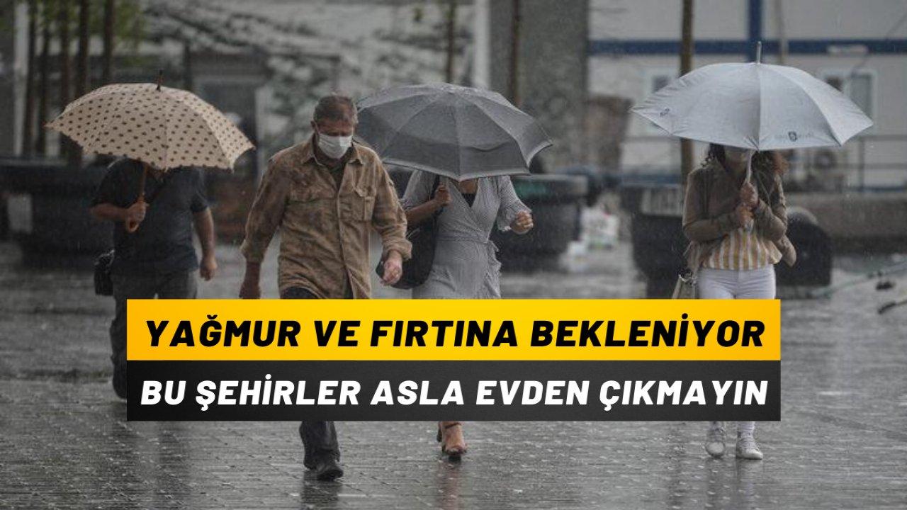 Emre Belözoğlu'ndan son dakika kararı !