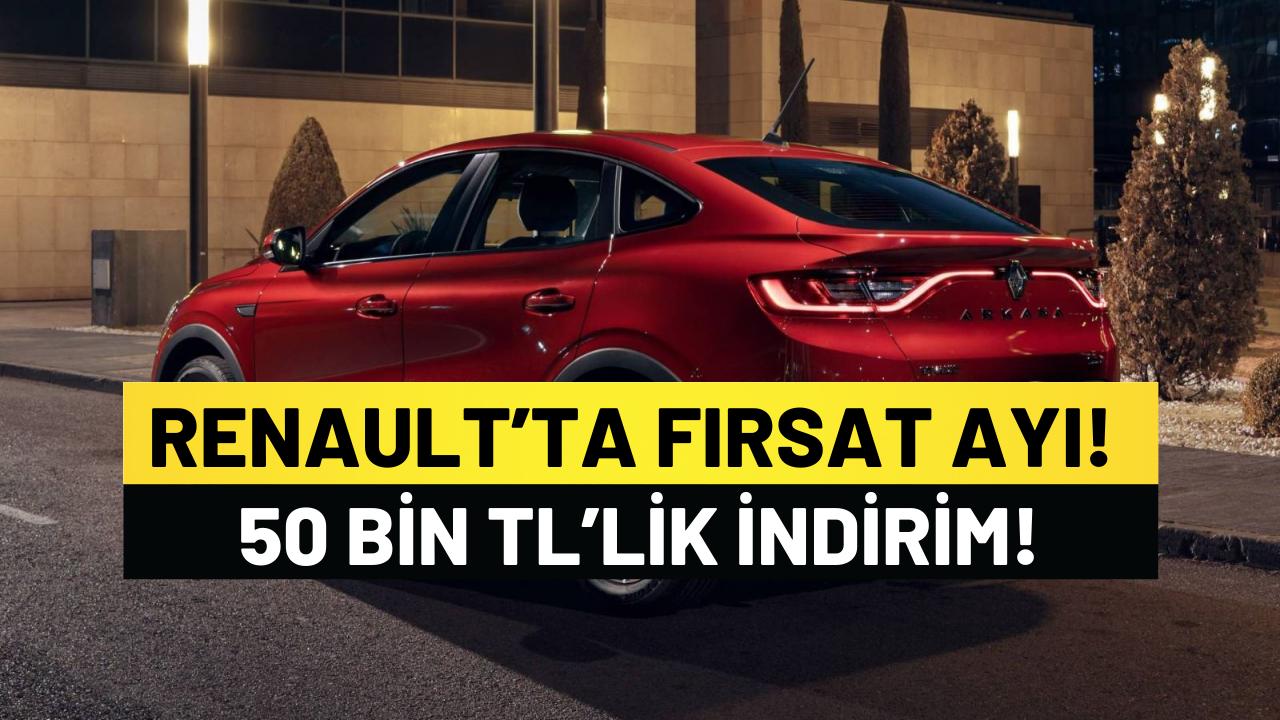 Cumhurbaşkanı Erdoğan, Mustafa Tuna ile Görüştü