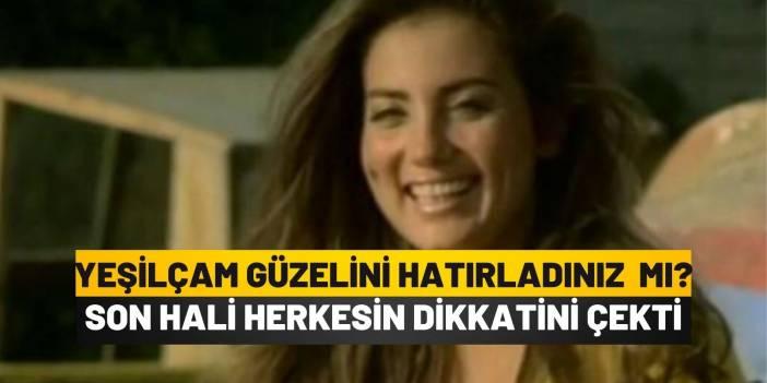 Galatasaray Maçı Hikmet Karaman'ın Sonu Oldu!
