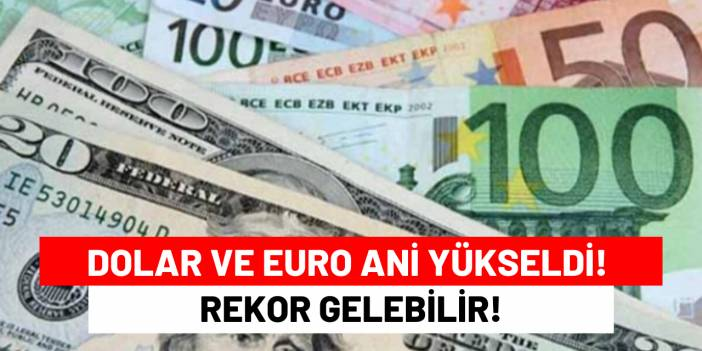 5 İlde PKK Operasyonu: 19 Gözaltı
